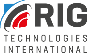 Rig Technologies